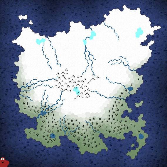 Free Fantasy Map Generators / orted Links - Feed the ... on map of chicago street names, map app, map dome light, map my neighborhood, map of an imaginary island, map creator, map of london football stadiums, map of ancient roman world, map of different names of soft drinks, map design, map distance scale in miles, map downloader, map of queensland, map indicator, map of faerun 4th edition, map of world government types, map of nigerian states and capitals, map of road to success example, map measuring tool, map map,