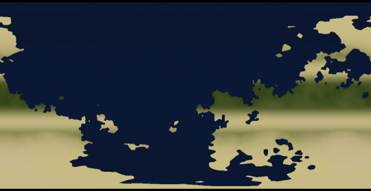 Free Fantasy Map Generators / Assorted Links - Feed the