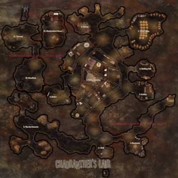 Chadanthers-Lair-GM-edition-small-watermarked