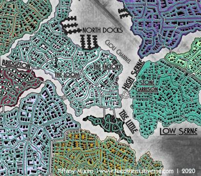1_CITY-OF-ABBADON-color-city-closeup