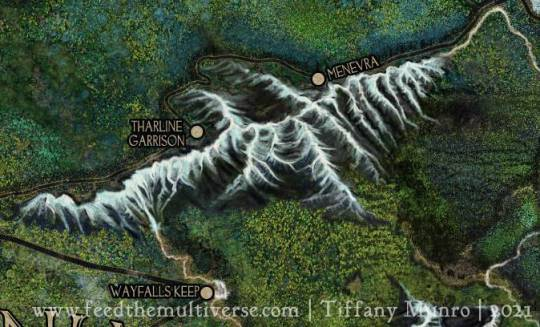 vallondar-mountain-closeup