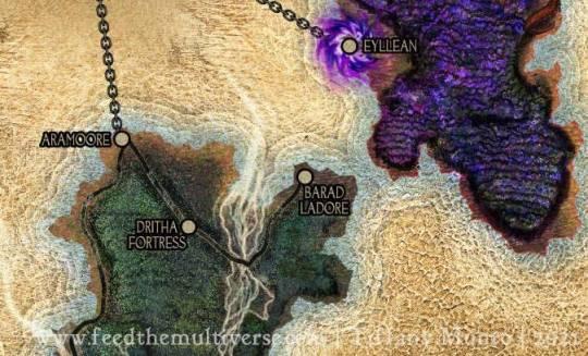 vallondar-portal-and-delta-closeup
