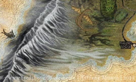 vallondar-wreck-and-dragon
