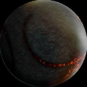 free dragon planet RPG VTT asset virtual tabletop science fiction fantasy